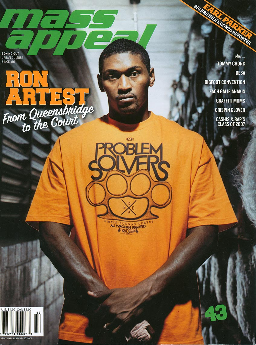 01-Ron-Artest1