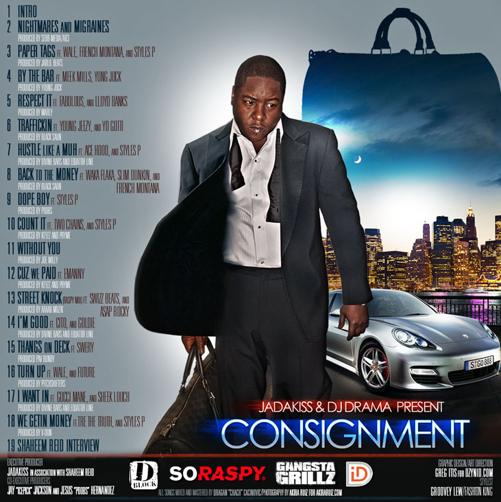 05-consignment-back